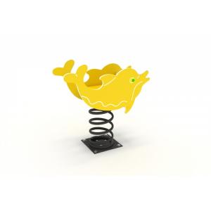 25OE Figurină pe Arc Element loc de joaca Delfin1