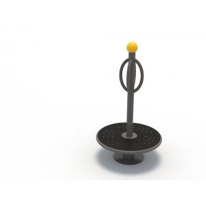 55OE Carusel rotativ Element loc de joaca [1]