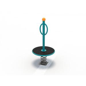 57OE Figurină pe Arc Element loc de joaca [1]