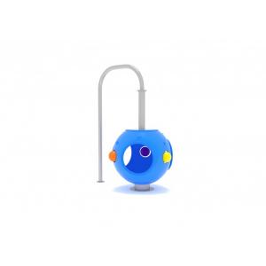 94OE Carusel rotativ Element loc de joaca Cosmos [1]