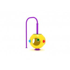 94OE Carusel rotativ Element loc de joaca Cosmos [2]