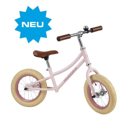 bicicletă retro roz [1]