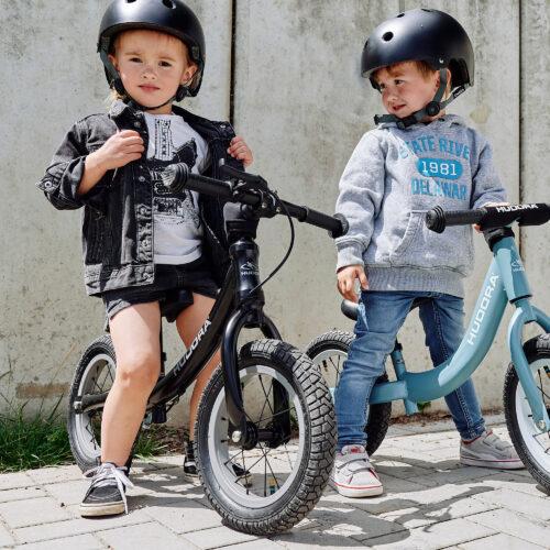 bicicletă advanced [0]
