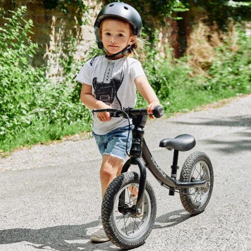 bicicletă advanced [2]