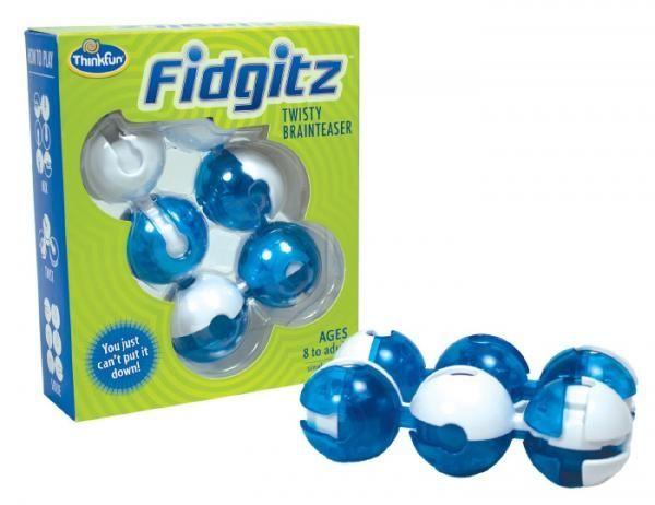 Fidgitz™ 1