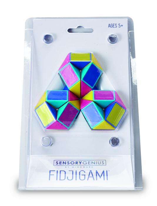 Fidjigami 0