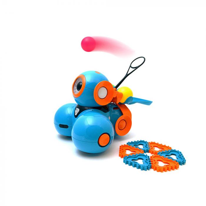 Launcher - praștie accesoriu Dash 1