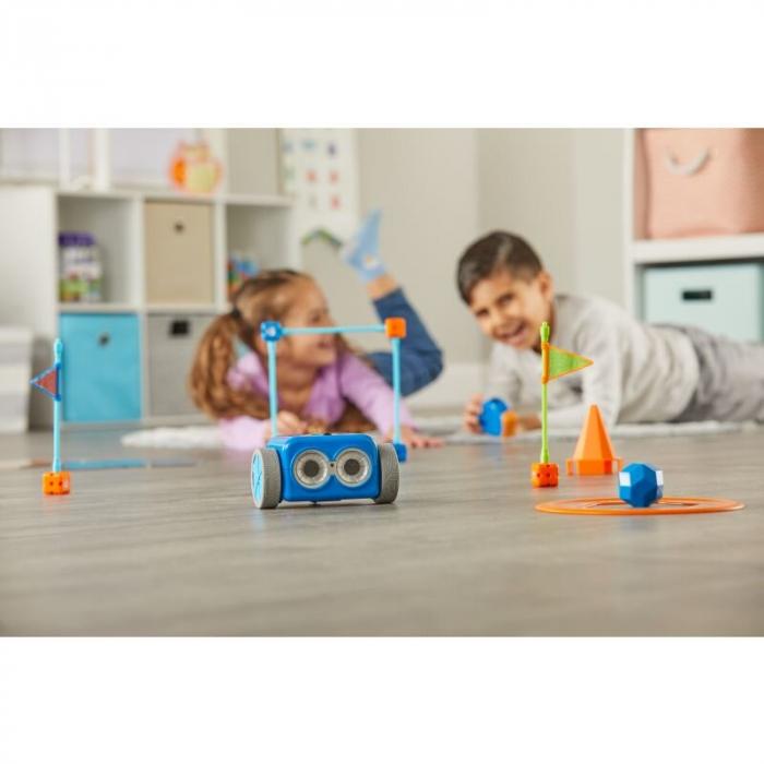 Set STEM - Robotelul Botley 2.0, Learning Resources 2