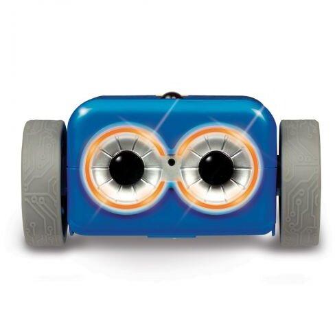 Set STEM - Robotelul Botley 2.0, Learning Resources 8