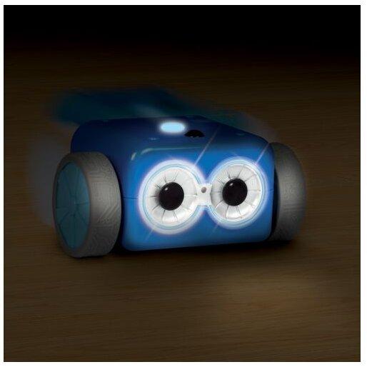 Set STEM - Robotelul Botley 2.0, Learning Resources 6