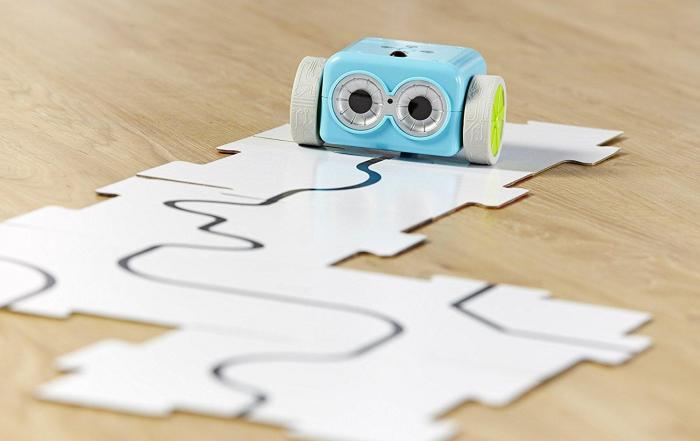 Roboțelul Botley - Set STEM -  Learning Resources 3