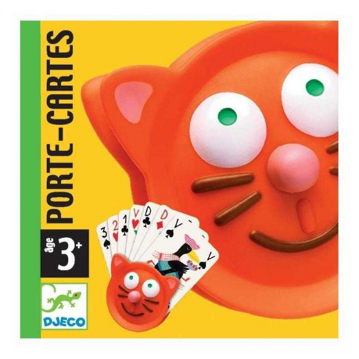 suport carti joc [0]