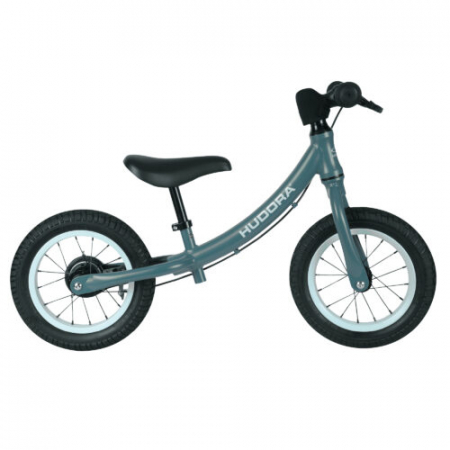 bicicletă advanced [1]
