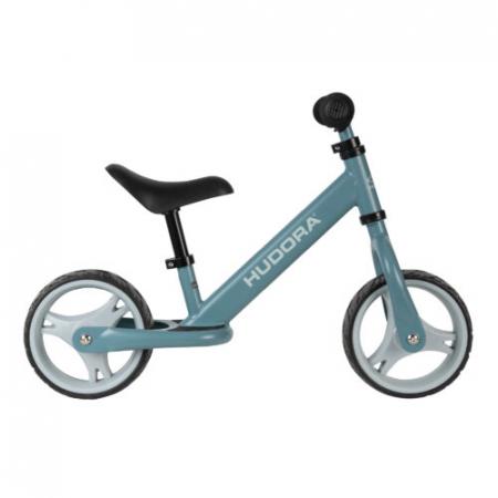 bicicletă 2+ albastră [1]
