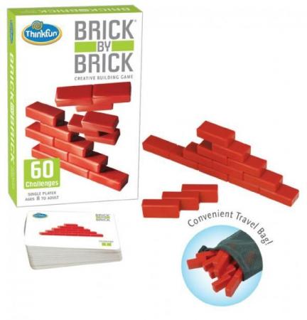 BRICK BY BRICK1