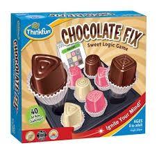Chocolate Fix0