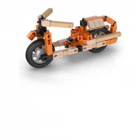 ECO MOTOCICLETE1