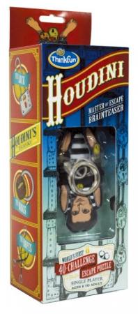 Houdini0