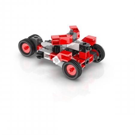 INVENTOR 4 MODELE MOTOCICLETE1