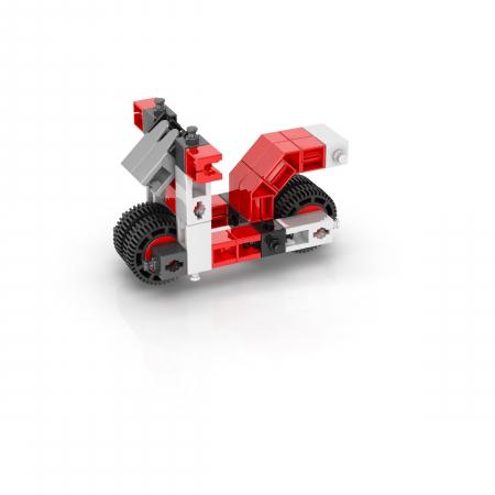 INVENTOR 4 MODELE MOTOCICLETE3