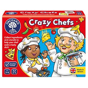 crazy chef [0]