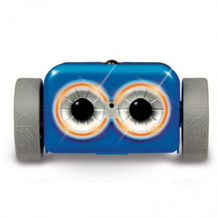 Set STEM - Robotelul Botley 2.0, Learning Resources8