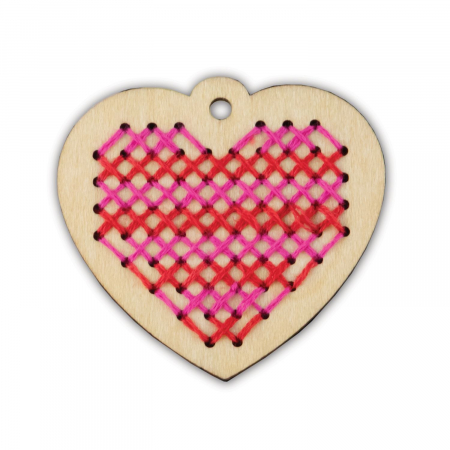 Make Your Own Cross-Stitch Jewelry2