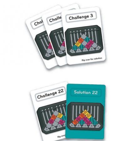 Marble Circuit, labirint cu bile, joc de logică și strategie2