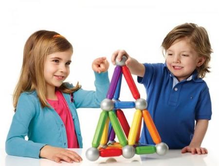 SmartMax Set educativ Start XL (42 piese)2