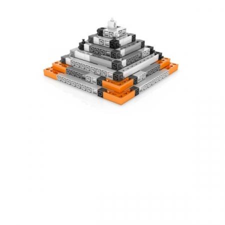 STEM STRUCTURI: Clădiri & Poduri [1]