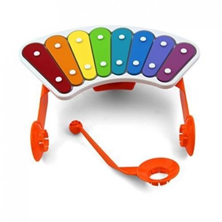 Xylophone - accesoriu Dash0