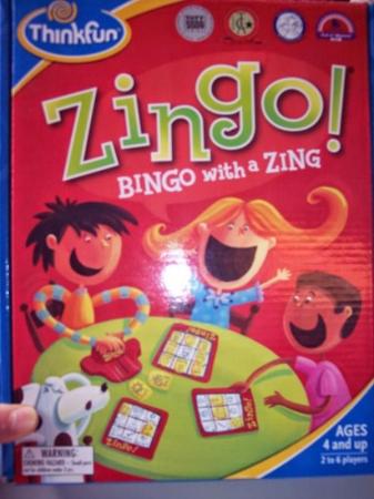 Zingo0