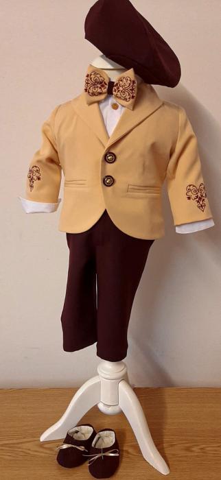 Costum Andrei [0]