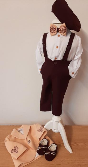 Costum Andrei [2]