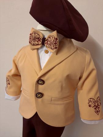 Costum Andrei [1]