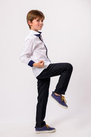 Pantaloni [3]