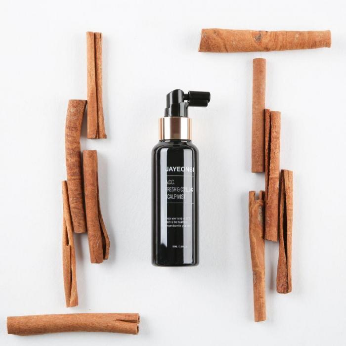 Spray pentru scalp A.C.C. [1]