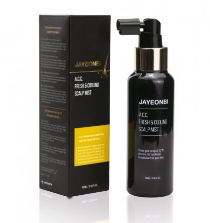 Spray pentru scalp A.C.C. [0]