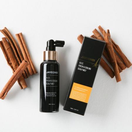 Spray pentru scalp A.C.C. [2]