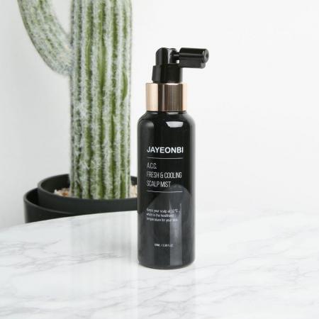 Spray pentru scalp A.C.C. [4]