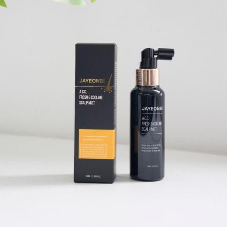 Spray pentru scalp A.C.C. [5]