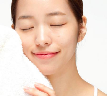 Spumă de curățare coreeana, Gold Snail (170g) [4]