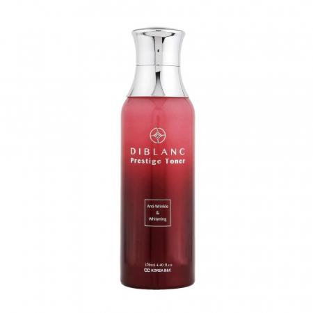 Toner Diblanc Prestige (130 ml) [0]