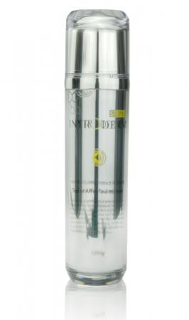 Booster de față, Introderm SP10 (120 ml) [1]