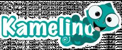 Kamelino
