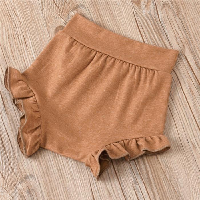 Set Body Pantaloni Bentita Babe Fetite [5]