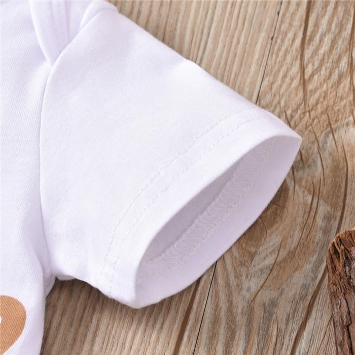 Set Body Pantaloni Bentita Babe Fetite [7]