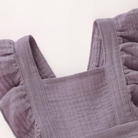 Body Stil Rochita Violet Deschis Fetite [3]