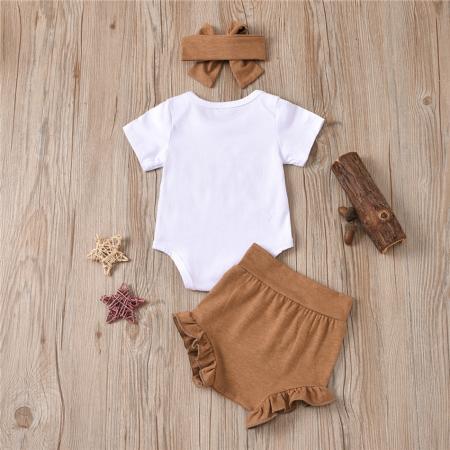 Set Body Pantaloni Bentita Babe Fetite [1]