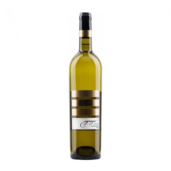 Vin Egregio Chardonnay Cotesti 0
